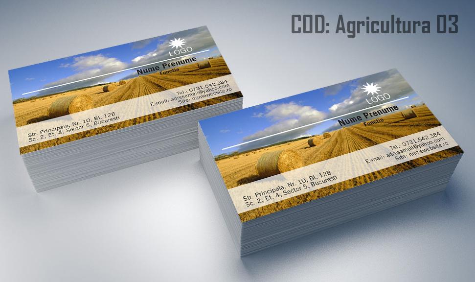 carti-de-vizita-agricultura-03