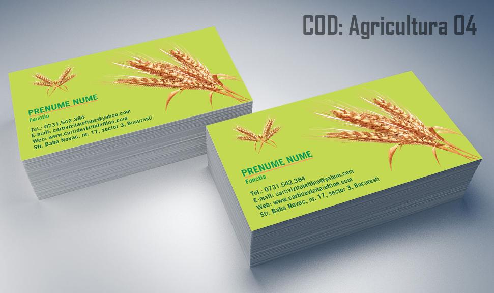 carti-de-vizita-agricultura-04