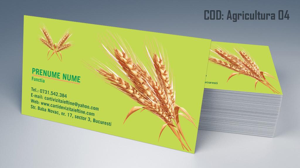 carti-de-vizita-agricultura-04_2