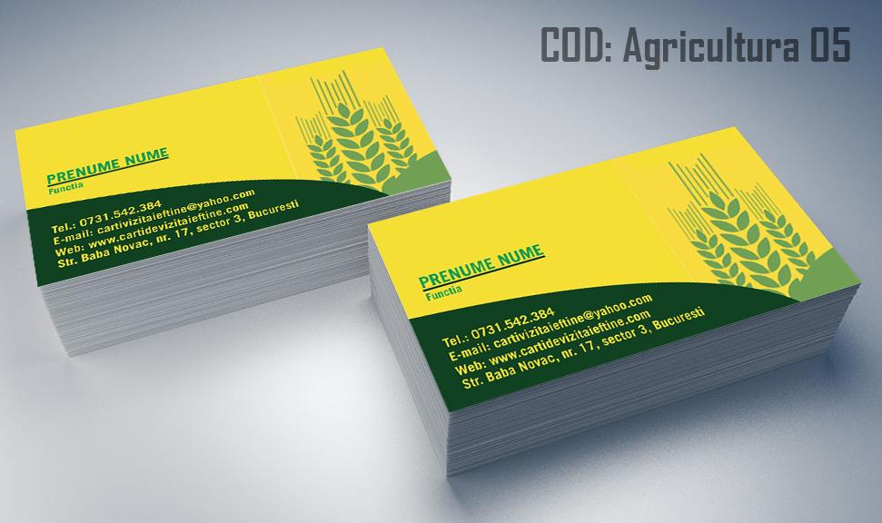 carti-de-vizita-agricultura-05