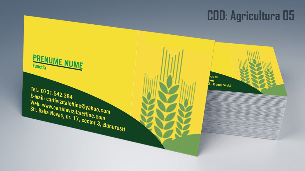 carti-de-vizita-agricultura-05_2