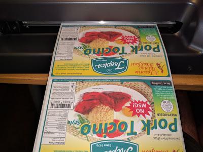 printare etichete autocolante a4, a5, colorate
