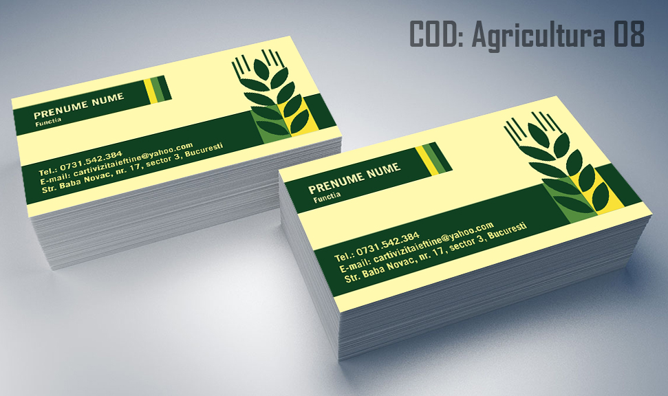 carti-de-vizita-agricultura-08