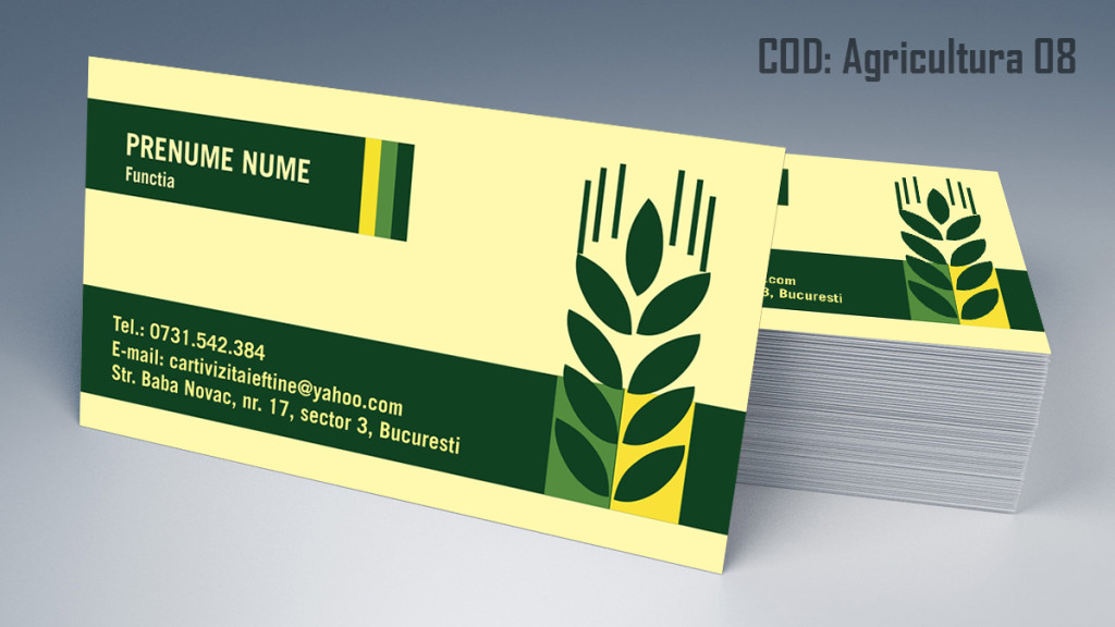 carti-de-vizita-agricultura-08_2