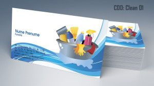 Carti-de-vizita-curatenie-cleaning-business-cards-DOI-1
