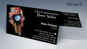 Carti-de-vizita-salon-infrumusetare-coafor-cosmetica-DOI-31