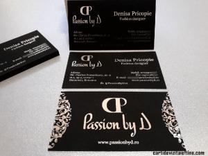 carti-de-vizita-negre-cu-foliu-argintiu-2-CDVi