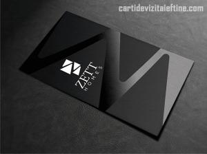 carti-de-vizita-negre-cu-lac-selectiv-2