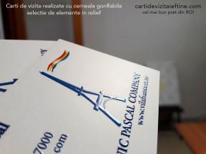 Carti-de-vizita-cerneala-gonflabila-2-CDVi