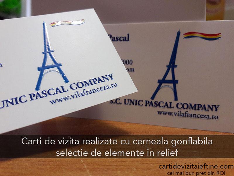 Carti-de-vizita-cerneala-gonflabila-CDVi